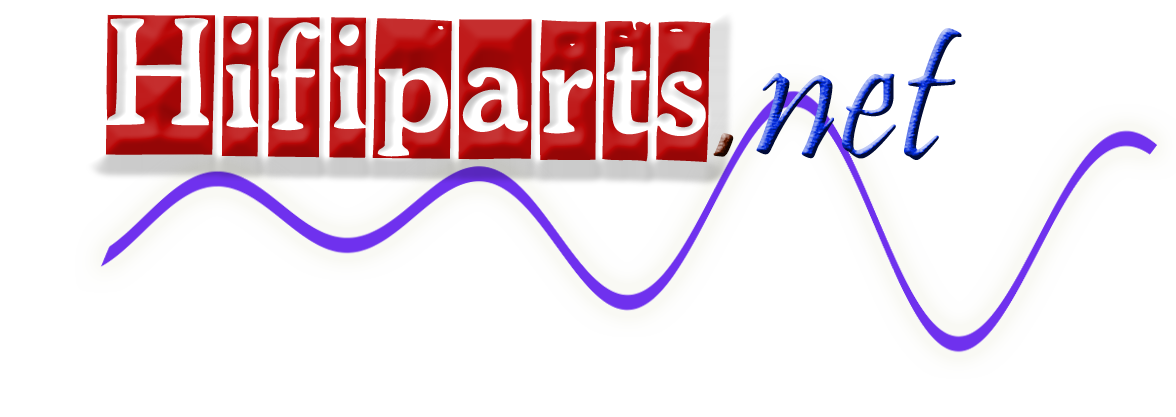 Hifiparts.net