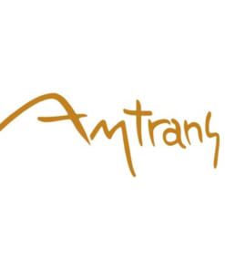 AMTRANS AUDIO